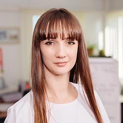 Светлана Капитоненко